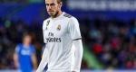 Real Madrid có thể thanh lý tới 14 cầu thủ vào mùa Hè