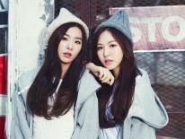Sulli, Suzy và 15 ngôi sao tuổi Tuất đình đám của showbiz Hàn