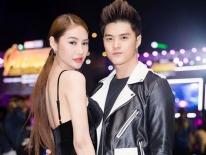 Tái hợp sau một thời gian chia tay, Linh Chi tiết lộ sẽ cưới Lâm Vinh Hải