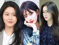 Sao nữ Hàn Quốc bị đối xử như thế nào khi công khai ủng hộ nữ quyền và chống quấy rối tình dục?!