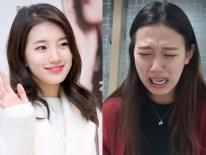 Suzy ủng hộ #metoo, ký đơn gửi Nhà Xanh đề nghị điều tra về vụ quấy rối tình dục của Yang Yewon