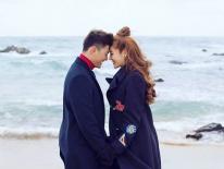 Linh Chi tiết lộ chuyện đính hôn, thẳng thừng gọi Hiền Sến là 'thằng' và thua Lâm Vinh Hải mọi mặt