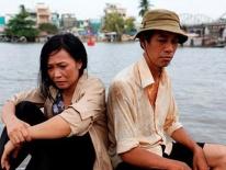 Phương Thanh 'Giã từ dĩ vãng': Tình duyên bí ẩn, 45 tuổi chưa mặc áo cô dâu