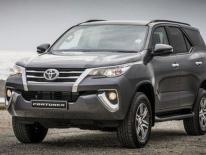 10 mẫu xe hơi ế ẩm nhất Việt Nam tháng 6/2018: Hầu hết là xe nhập khẩu