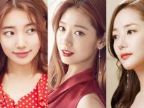 Đến nay showbiz Hàn đã đón chào 10 scandal hẹn hò gây sốc nhất, cặp thứ 9 đặc biệt khiến công chúng ngã ngửa