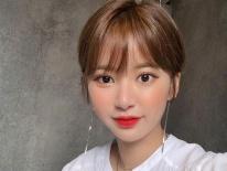 Giới trẻ Hàn Quốc lăng xê kiểu tóc ngắn cá tính trong mùa hè