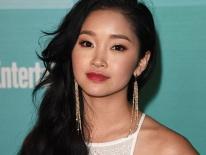 Sao gốc Việt mồ côi: Gia đình Mỹ danh giá và vai chính ở Hollywood