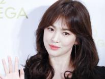 Nếu bí ý tưởng F5 cho mái tóc mùa thu này, các nàng hãy ngắm qua 4 kiểu tóc 'ruột' của các mỹ nhân Hàn xem sao