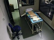 Thêm một bang của Mỹ bỏ án tử hình
