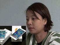Người phụ nữ 'bị ma làm' liên tục chuyển tiền dù không nhận đủ hàng, mất gần 7 tỉ đồng