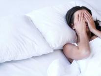 3 triệu chứng 'vàng' phải nghĩ tới căn bệnh tuyến giáp: Cần đi khám ngay tránh biến chứng