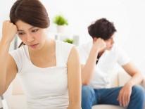 Điên tiết vì bị nghi ngờ 'năng lực đàn ông' khi vợ chồng chậm có con