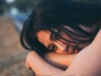 Mỉa mai chị dâu vì không chịu sinh con, đến khi biết lý do, tôi ân hận và thương chị rất nhiều