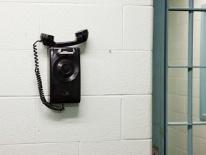 Hồng Kông đang thử nghiệm 'nhà tù thông minh'