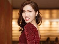 Nhan sắc của đại diện Việt Nam tại Hoa hậu chuyển giới quốc tế khiến fan khen ngợi hết lời