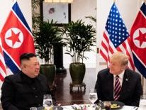 Báo Hong Kong nói Việt Nam là tâm điểm chú ý toàn cầu trong thượng đỉnh Mỹ - Triều