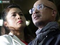 Bốc hơi hơn 2.100 tỷ gửi NH của vợ chồng ông Vũ: Phải chứng minh chi tiêu về việc gì