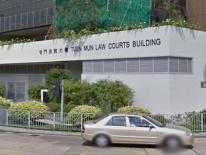 Hong Kong phạt tù 13 lao động Việt bất hợp pháp
