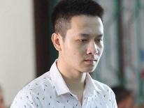 Người chồng bị phạt 19 năm tù vì đoạt mạng vợ trong bữa cơm