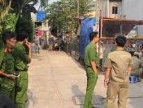 Vụ chồng sát hại vợ bị tật nguyền ở Sài Gòn: Ghen tuông mù quáng