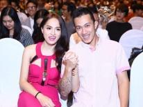 Chỉ một động thái, fan rần rần mong cặp đôi Hương Giang - Criss Lai tái hợp sau nhiều năm chia tay!