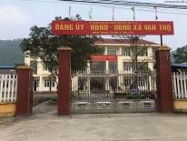 Cô giáo phản bác thông tin nhét chất lạ vào vùng kín học sinh