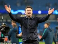 Tottenham chuẩn bị bước vào một mùa Hè bận rộn