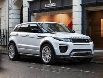 Tại sao nhiều người nói xe Range Rover kém chất lượng?