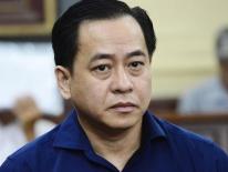3 điểm nghẽn ở phiên xử Vũ 'nhôm' trong đại án Đông Á