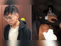 Chủ nhà hàng gốc Việt ở Mỹ bị tố hành hung nhân viên