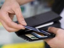 Bỗng nhiên tài khoản có 5 tỷ, nam thanh niên rút 200 ở ATM