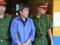 Vụ 'siêu lừa 'Dương Thanh Cường: Khối tài sản nghìn tỷ chưa rõ thuộc về ai