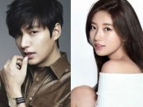 """Cuộc sống của """"tình đầu quốc dân Hàn"""" sau khi chia tay Lee Min Ho"""