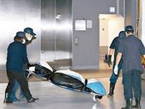 Vụ giế t người, giấu xác trong thùng bê tông chấn động Hong Kong: Sát hại bạn vì số tiền thưởng trăm triệu, hung thủ mãi vẫn chưa đền tội