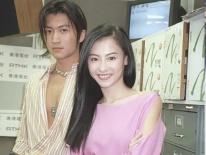 7 năm sau ngày ly hôn Tạ Đình Phong, Trương Bá Chi trải lòng ai nghe cũng thấy xót xa