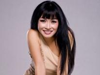 Phương Thanh cảnh báo mọi người về việc quản lý cũ của một ca sĩ cô quen biết mượn danh tính đi lừa tiền