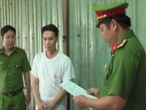 Bị bắt vì đánh con ngất xỉu do 'chậm tiếp thu bài'