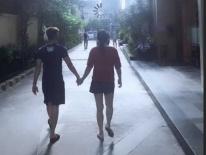 Linh Chi tiết lộ mối quan hệ bất ngờ giữa mẹ ruột và 'con rể tương lai' Lâm Vinh Hải