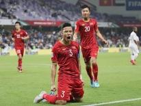 FIFA giữ nguyên thể thức 32 đội ở World Cup 2022, cơ hội của Việt Nam bị ảnh hưởng thế nào?