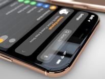 Apple có thể ra 11 phiên bản iPhone mới trong 2019