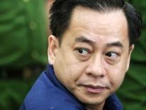 Vũ 'Nhôm': Bị cáo không sai khi ký khống nộp 200 tỷ đồng