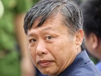 Cựu trung tá Công an TP HCM nói về việc chiếm đoạt 53 tỷ của DAB