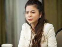Hồ sơ về 'thế lực muốn chiếm đoạt Trung Nguyên' đã được bà Thảo gửi tới Bộ Công an