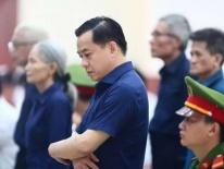 Diễn biến bất ngờ phiên xử Vũ 'Nhôm': Cựu trung tá xoay qua tố nhiều người!