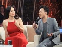 Hiếm hoi mới đi show, Mai Phương Thúy lại nói chuyện lơ ngơ khó hiểu khiến Trấn Thành phải xin lỗi khán giả