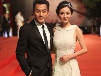 Dương Mịch từng tiết lộ tiêu chuẩn bạn trai, hóa ra đó lại là lý do sớm ly hôn với Lưu Khải Uy?