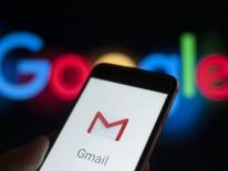 Gmail sắp có thêm chế độ bí mật mới, ra mắt vào tháng 6