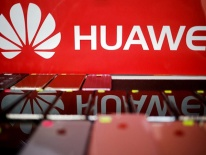 Huawei Mate 20 Pro được cập nhật Android Q trở lại, tiếp đến là P30?