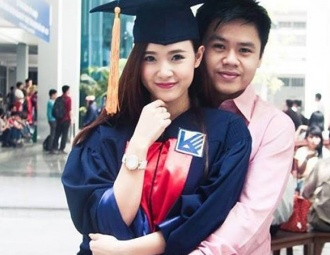 Phan Thành đưa ra quyết định bất ngờ sau khi Midu tiết lộ lý do chia tay 2 năm vẫn chưa có người mới