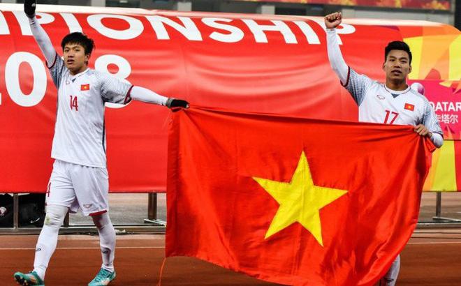 Sự thật chuyện U23 Việt Nam 'già' nhất giải, nhiều đội bóng chỉ 'đá cho vui'